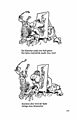 Busch Werke v4 p 139.jpg