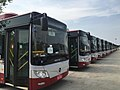 Buses at the Omni Focus's Field..jpg