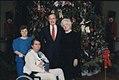 Bush Contact Sheet P18556 (cropped3).jpg