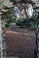 Bushy Park, Dublin (8389532613).jpg