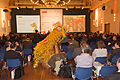 Business and Investors Forum China 2012-0205.jpg