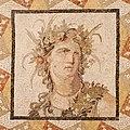 Bust woman mosaic Met 38.11.12.jpg