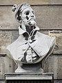 Buste Géricault détail.jpg