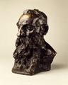 Busto de Rodin.tif