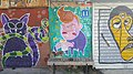 By ovedc - Graffiti in Florentin - 24.jpg