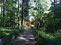 By pinnoke peredelkino dom chykovskogo-1.jpg