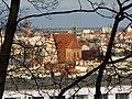 Bydgoszcz - Fara Bydgoska. - panoramio.jpg