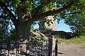 Bytårnet i Moss sett fra Minneeika, 2015-07-03, DSC 2631.JPG