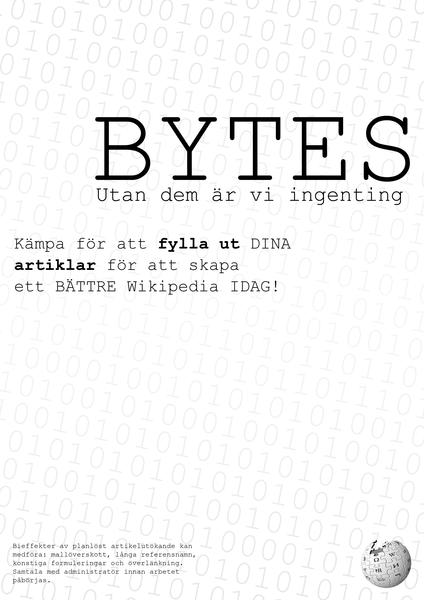 File:Bytes - propagandaposter.xcf