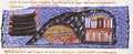 Byzantines under Nikephoros Phokas besiege Chandax.png