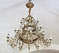 C-petra-lower-0767-lamp.jpg