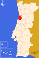 C.I. Aveiro.png
