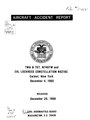 CAB Accident Report, 1965 Carmel mid-air collision.pdf