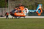 CALSTAR EC 135 medevac operation 1.jpg
