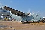 CASA 212M-200 '8011' (16839578016).jpg