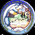CBEM Logo2 copy.png