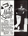 CC Mark-Sweet-pre-Wonka-publicity-brochure-page-3.jpg