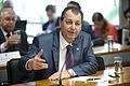 CDR - Comissão de Desenvolvimento Regional e Turismo (16901642526).jpg