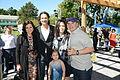 CFC Annual BBQ Fundraiser 2014 (15168136816).jpg