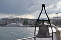 CGN MS Lausanne Geneve 010515.jpg