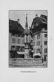 CH-NB-Neujahrsgruss aus Basel-nbdig-18581-page013.tif