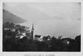 CH-NB-Souvenir Lac des 4 cantons -Vues--18762-page003.tif