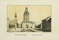CH-NB-Souvenirs de Berne-nbdig-18065-page009.tif