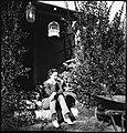 CH-NB - USA, Lincoln County-TN- Menschen - Annemarie Schwarzenbach - SLA-Schwarzenbach-A-5-10-189.jpg