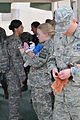 CJTF-82 Donates Treats, Toys to Base Hospital DVIDS268061.jpg