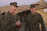 CMC Gen. Joseph F. Dunford, Jr. Visits 3rd MAW MEFEX 150111-M-CK339-147.jpg