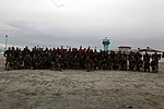 CNATT Marines hit beach for frigid fun 130222-M-EG384-076.jpg
