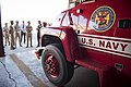 CNO John Richardson inspects Guantanamo's fire department - 161213-N-AT895-049.JPG