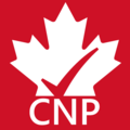 CNP RED.png
