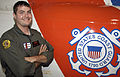 COAST GUARD PEOPLE DVIDS1083923.jpg