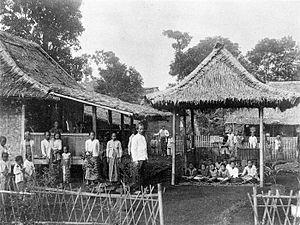 Sekolah Wikipedia Bahasa Indonesia Ensiklopedia Bebas