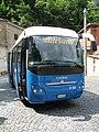 COTRAL Mauri Marbus Viveo (3150).jpg