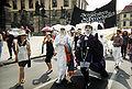 CSD Fulda The Sisters of Perpetual Indulgence 19930703.jpg