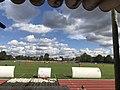 CS Brétigny-PSG II Stade Auguste-Delaune 10.jpg