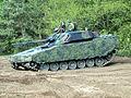 CV90 photo-022.JPG