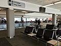 CVG International Airport 24 2016-08-15.jpg
