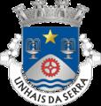 CVL-unhaisserra.png