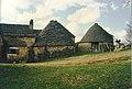 Cabanes du Breuil en 1985 002.jpg