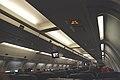 Cabin shot of US Airways Boeing 767-200; N252AU, October 13, 2011 (6301815528).jpg