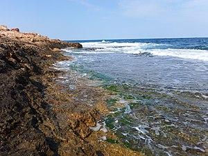 Cabo Roig coast 03.jpeg