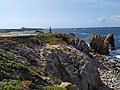 Cabo de Sines.jpg