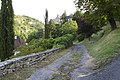 Cabrerets - panoramio (83).jpg