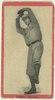 Cabrol, Raleigh Team, baseball card portrait LCCN2007683833.tif