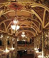 Cadillac Palace Theatre interior.jpg