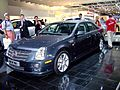 Cadillac STS - 001 - Flickr - Alan D.jpg