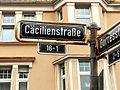 Caecilienstrasse Benrath Duesseldorf (V-0552-2017).jpg
